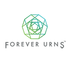 Forever Urns - Urn collection