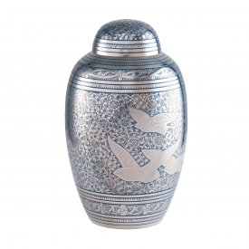 Peaceful Grace Urn